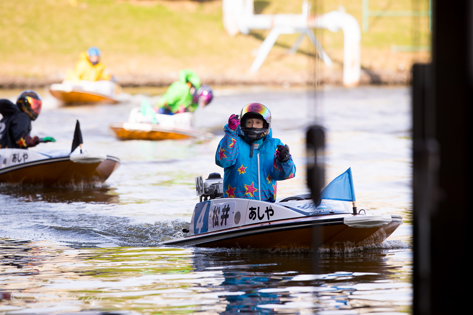f:id:boatrace-g-report:20181123180408j:plain