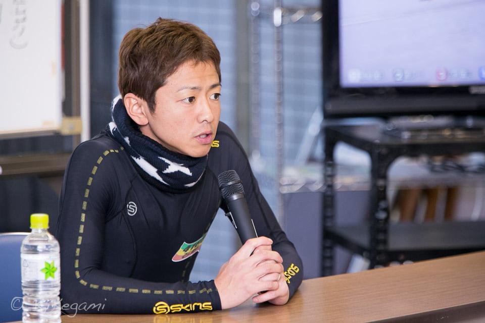 f:id:boatrace-g-report:20181124184159j:plain