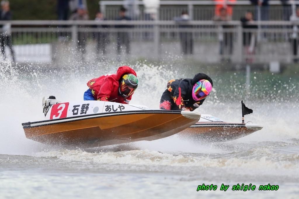 f:id:boatrace-g-report:20181124195852j:plain
