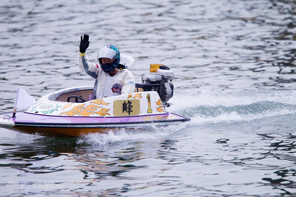 f:id:boatrace-g-report:20181221184137j:plain