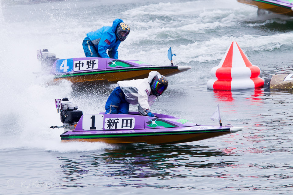 f:id:boatrace-g-report:20181223195218j:plain