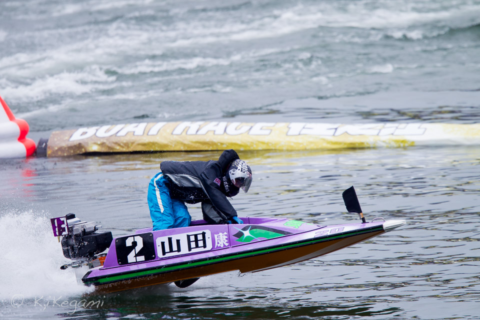 f:id:boatrace-g-report:20181223195416j:plain