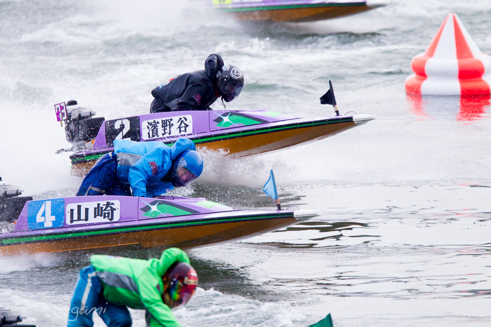 f:id:boatrace-g-report:20181223195537j:plain