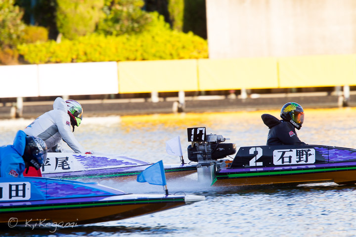 f:id:boatrace-g-report:20181224195606j:plain