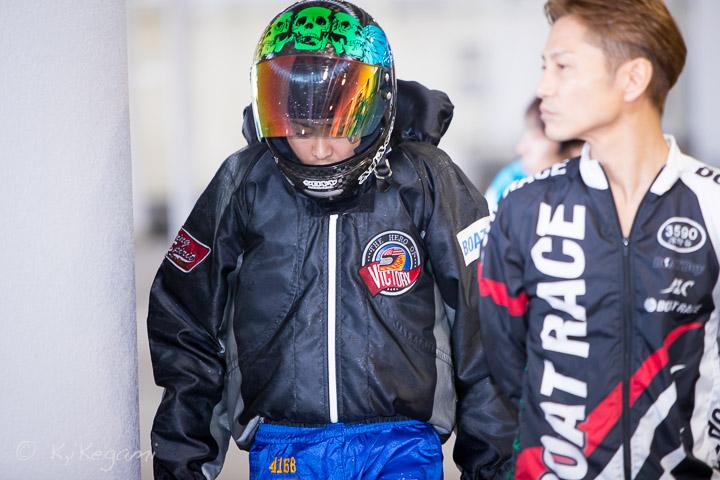 f:id:boatrace-g-report:20181224195649j:plain