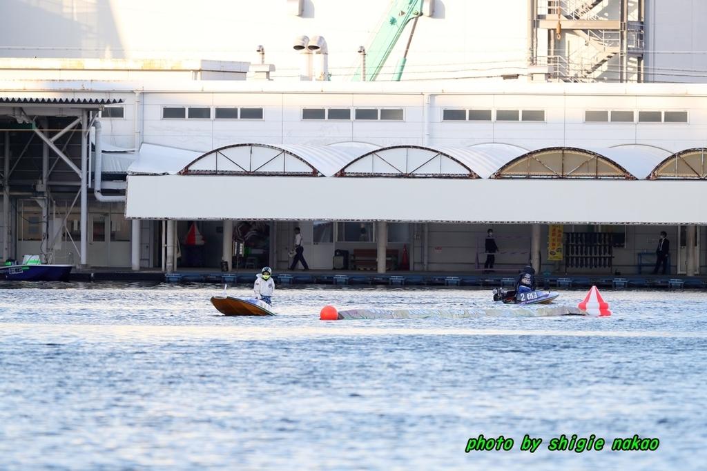 f:id:boatrace-g-report:20181224203107j:plain