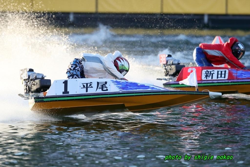 f:id:boatrace-g-report:20181224203312j:plain