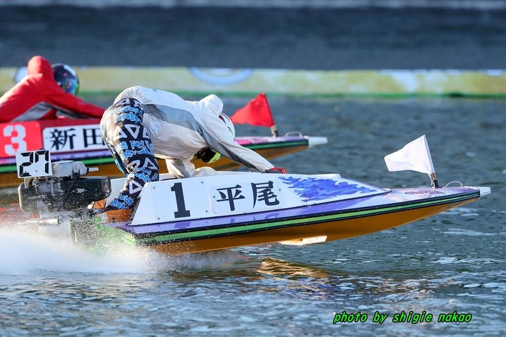 f:id:boatrace-g-report:20181224203345j:plain