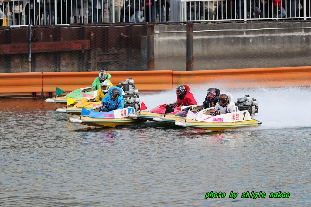 f:id:boatrace-g-report:20181231191130j:plain