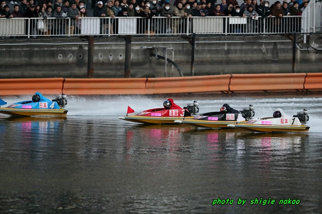 f:id:boatrace-g-report:20181231191313j:plain