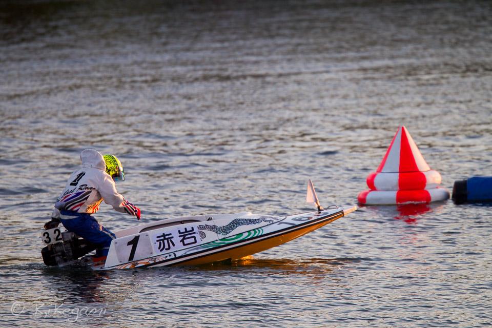 f:id:boatrace-g-report:20190114174851j:plain