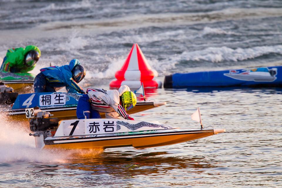 f:id:boatrace-g-report:20190114175014j:plain