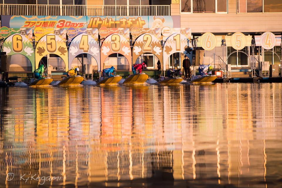 f:id:boatrace-g-report:20190114175039j:plain