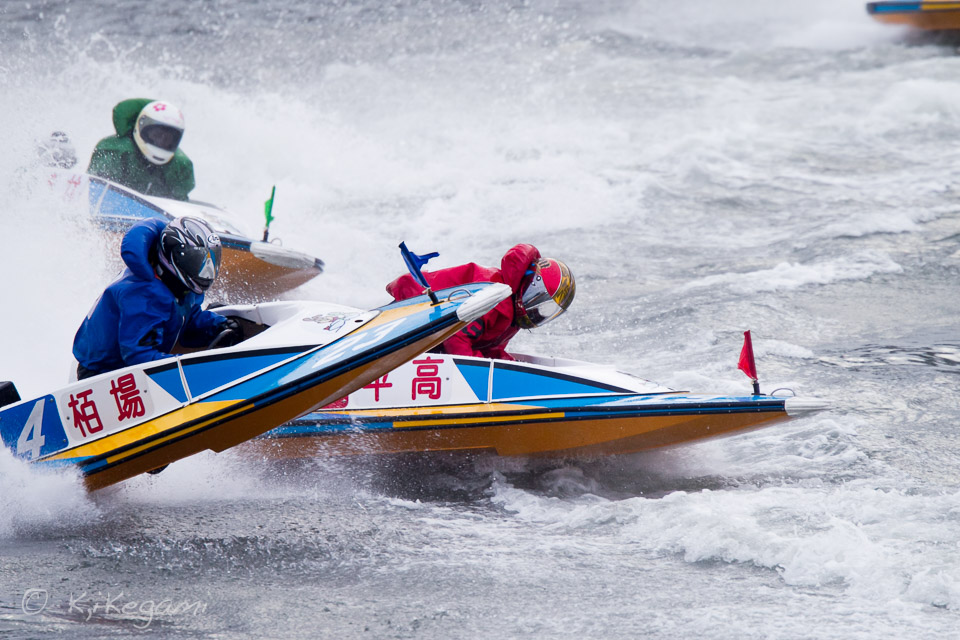 f:id:boatrace-g-report:20190215185127j:plain