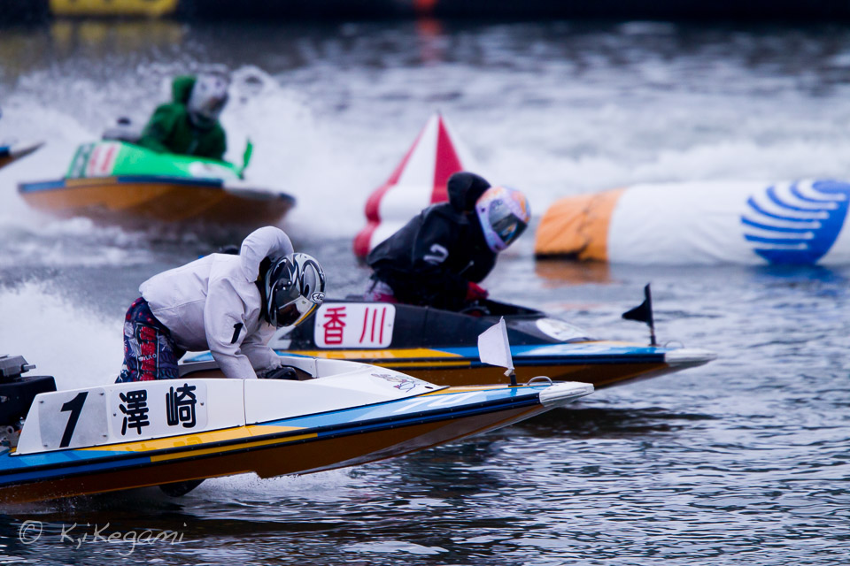 f:id:boatrace-g-report:20190216190134j:plain