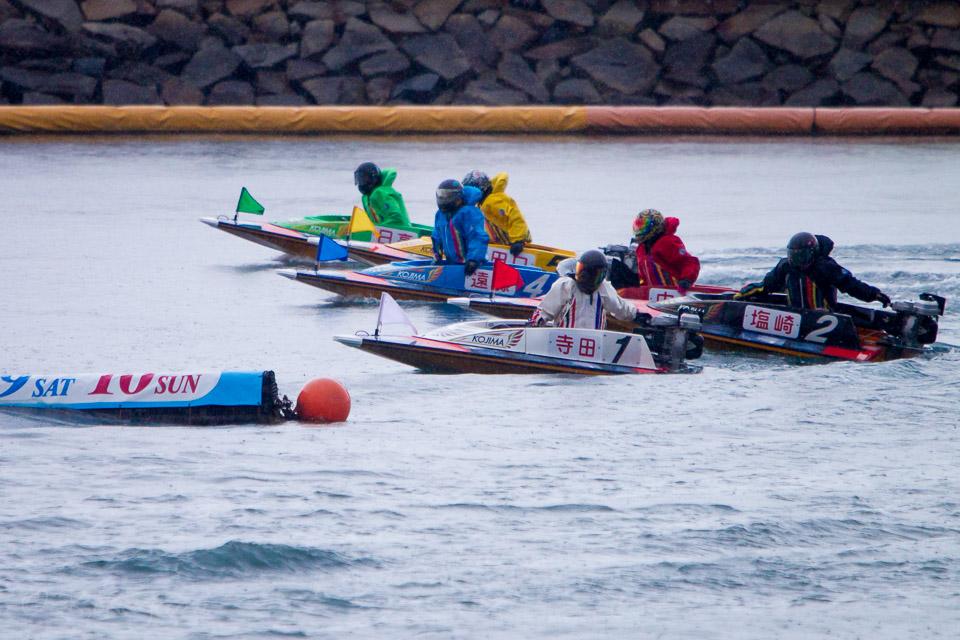 f:id:boatrace-g-report:20190310182829j:plain