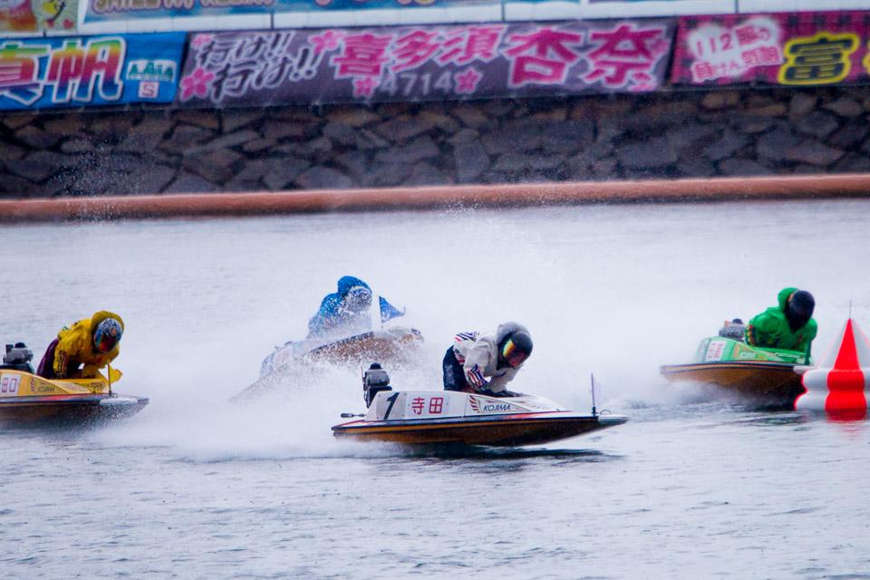 f:id:boatrace-g-report:20190310182859j:plain