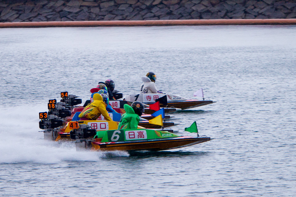 f:id:boatrace-g-report:20190310183017j:plain