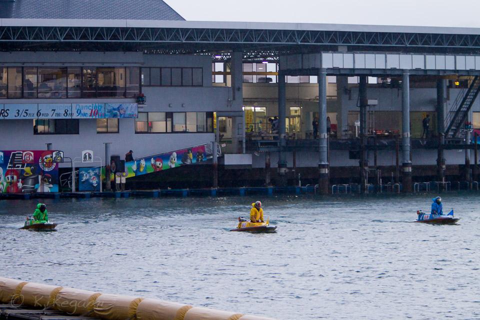 f:id:boatrace-g-report:20190310183043j:plain