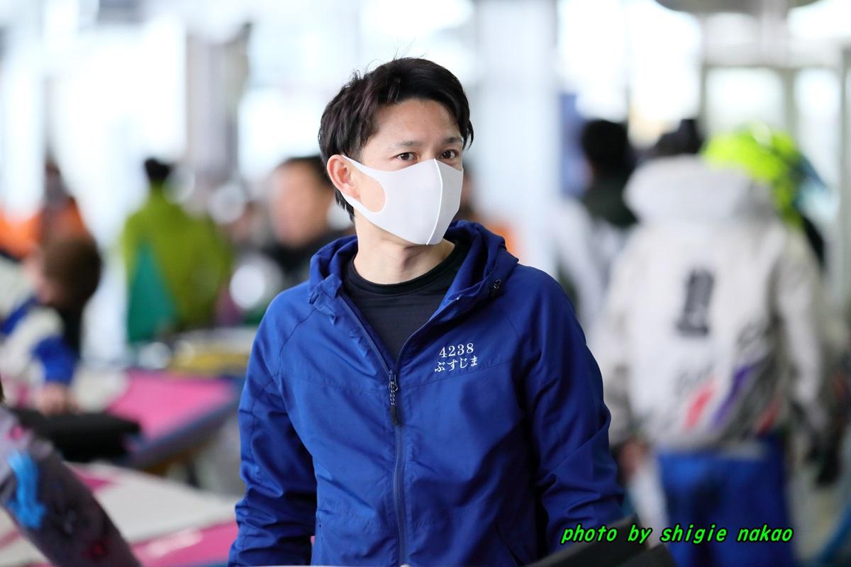 f:id:boatrace-g-report:20190319174645j:plain