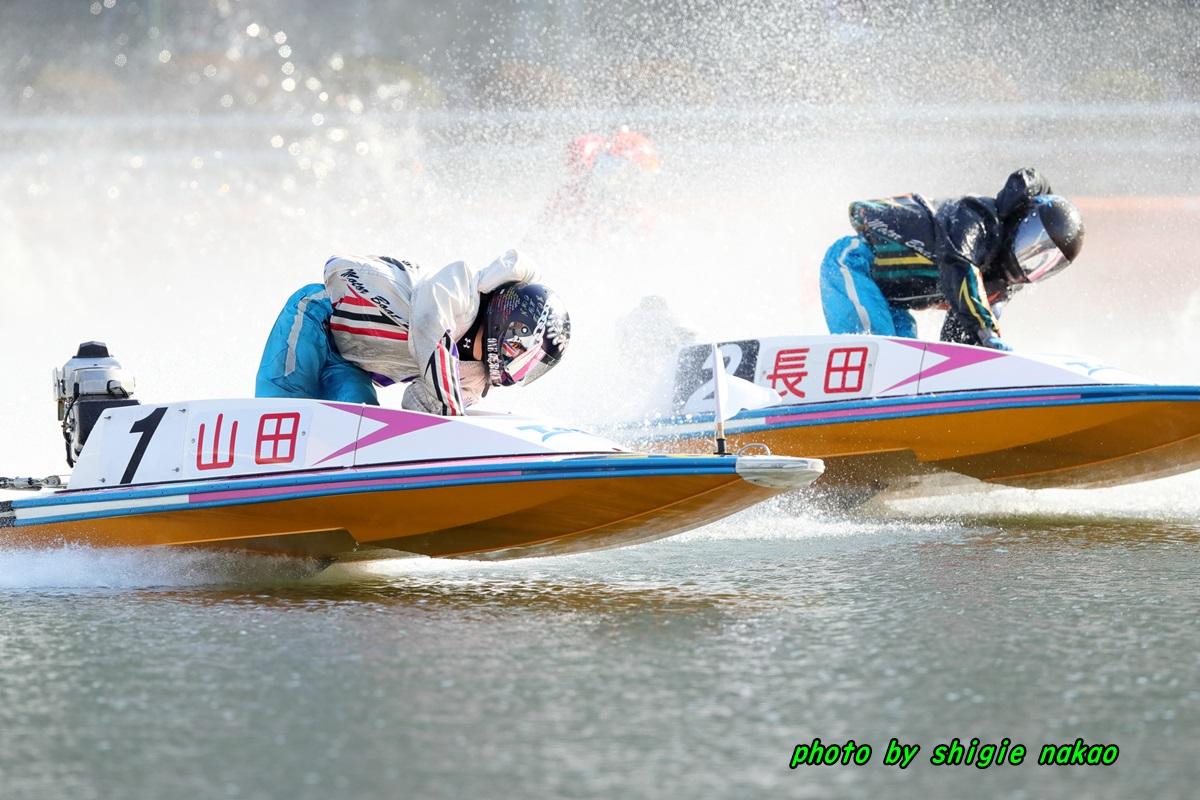 f:id:boatrace-g-report:20190320191914j:plain