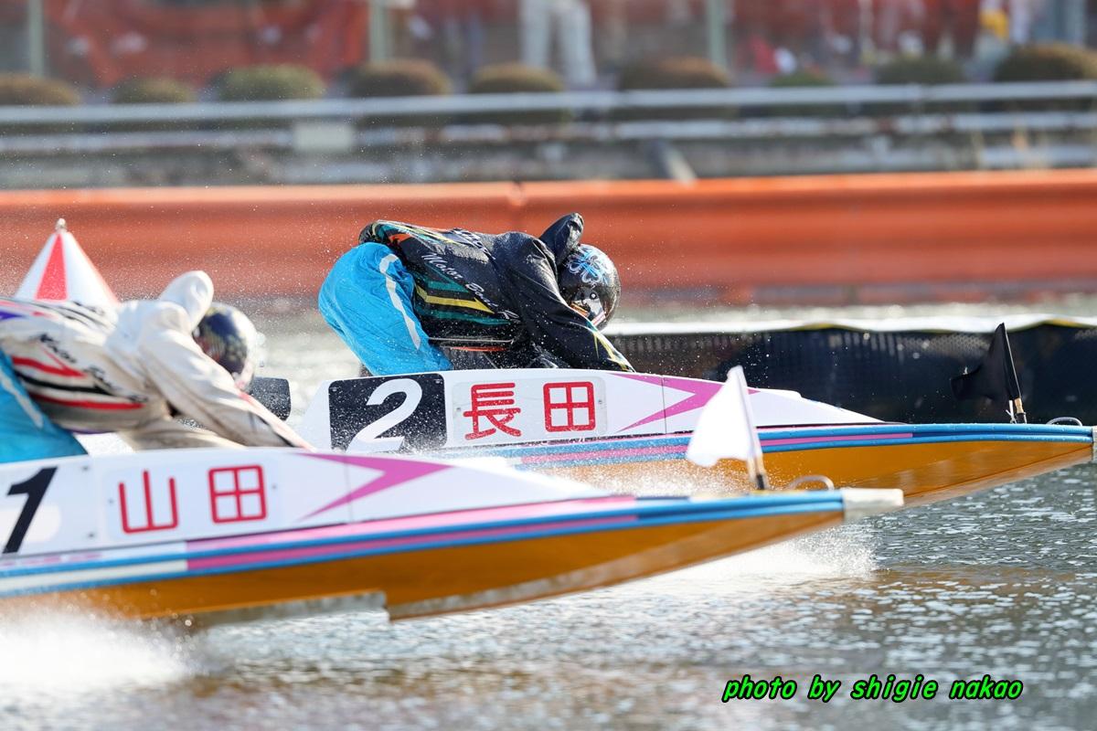 f:id:boatrace-g-report:20190320191941j:plain