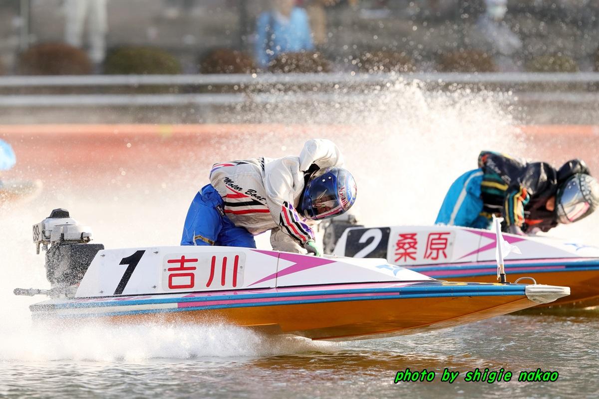 f:id:boatrace-g-report:20190320192007j:plain