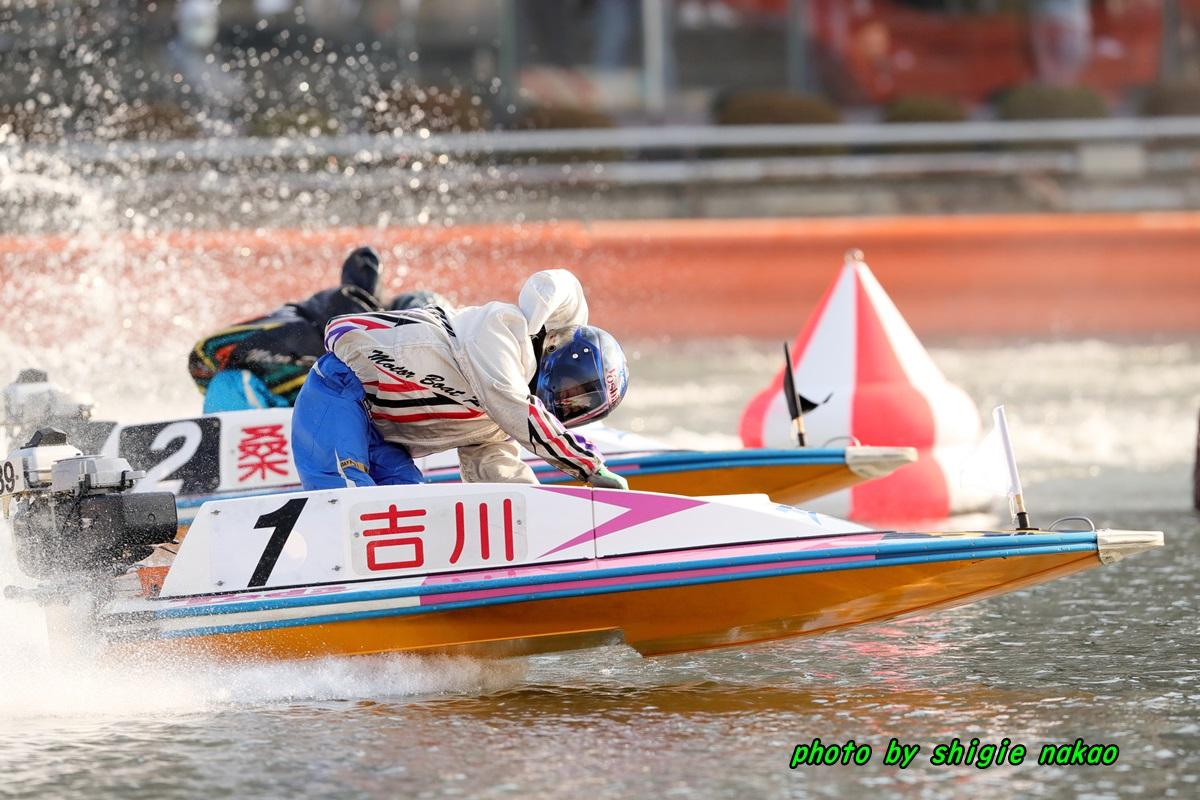 f:id:boatrace-g-report:20190320192045j:plain