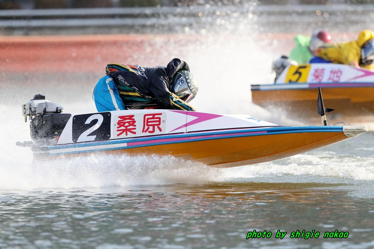 f:id:boatrace-g-report:20190320192112j:plain