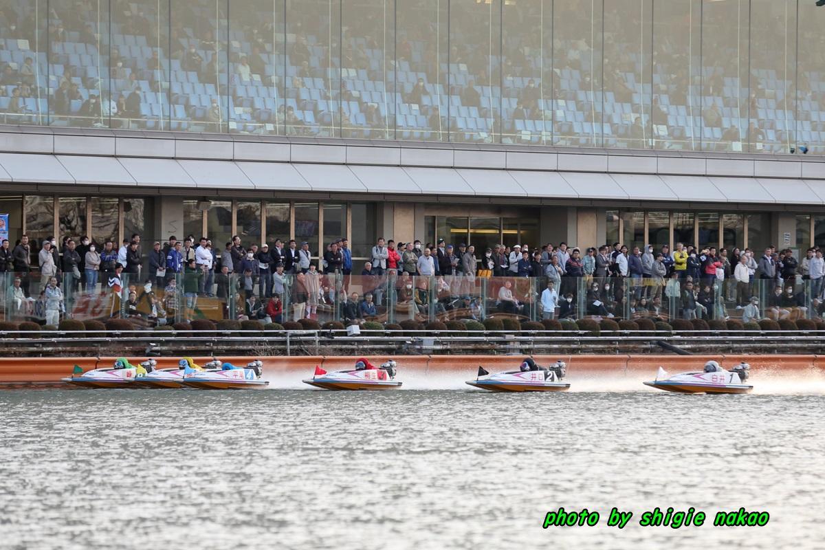 f:id:boatrace-g-report:20190320192146j:plain