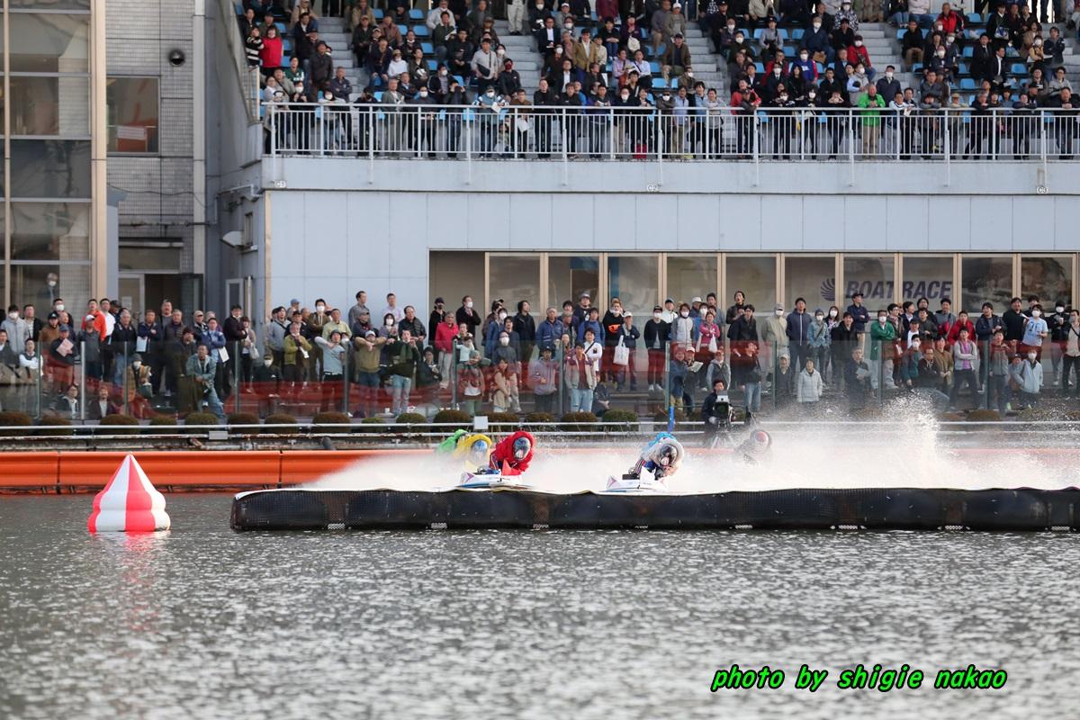 f:id:boatrace-g-report:20190320192217j:plain