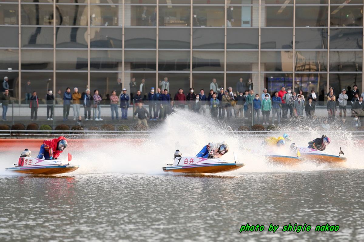 f:id:boatrace-g-report:20190320192312j:plain