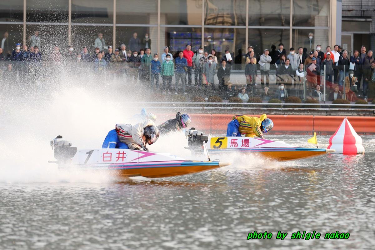 f:id:boatrace-g-report:20190320192333j:plain