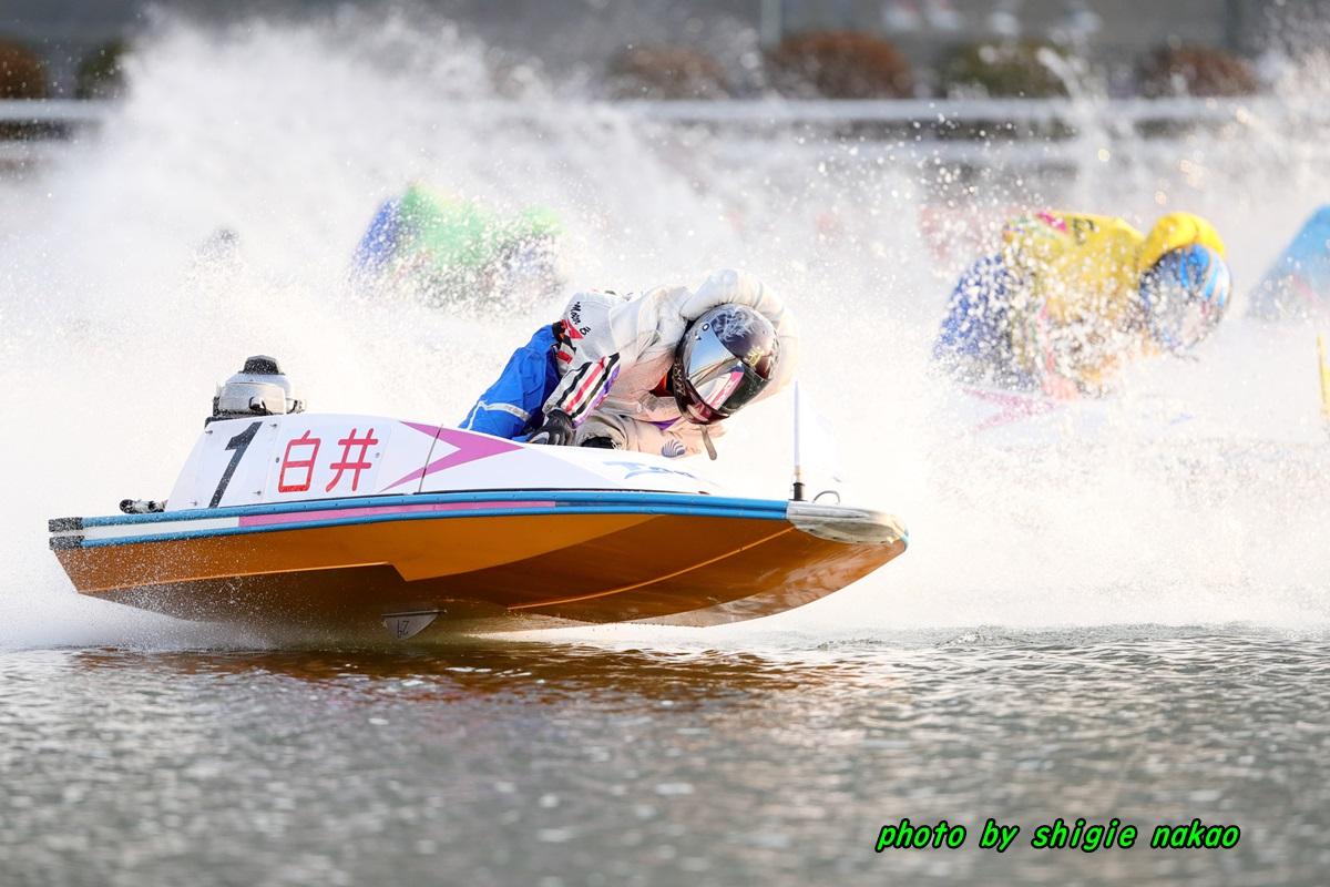 f:id:boatrace-g-report:20190320192424j:plain