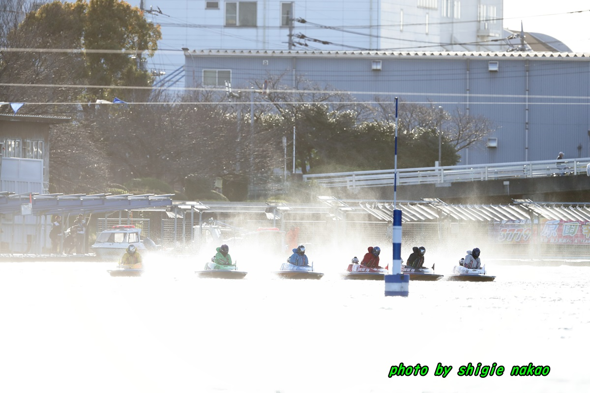 f:id:boatrace-g-report:20190321184233j:plain