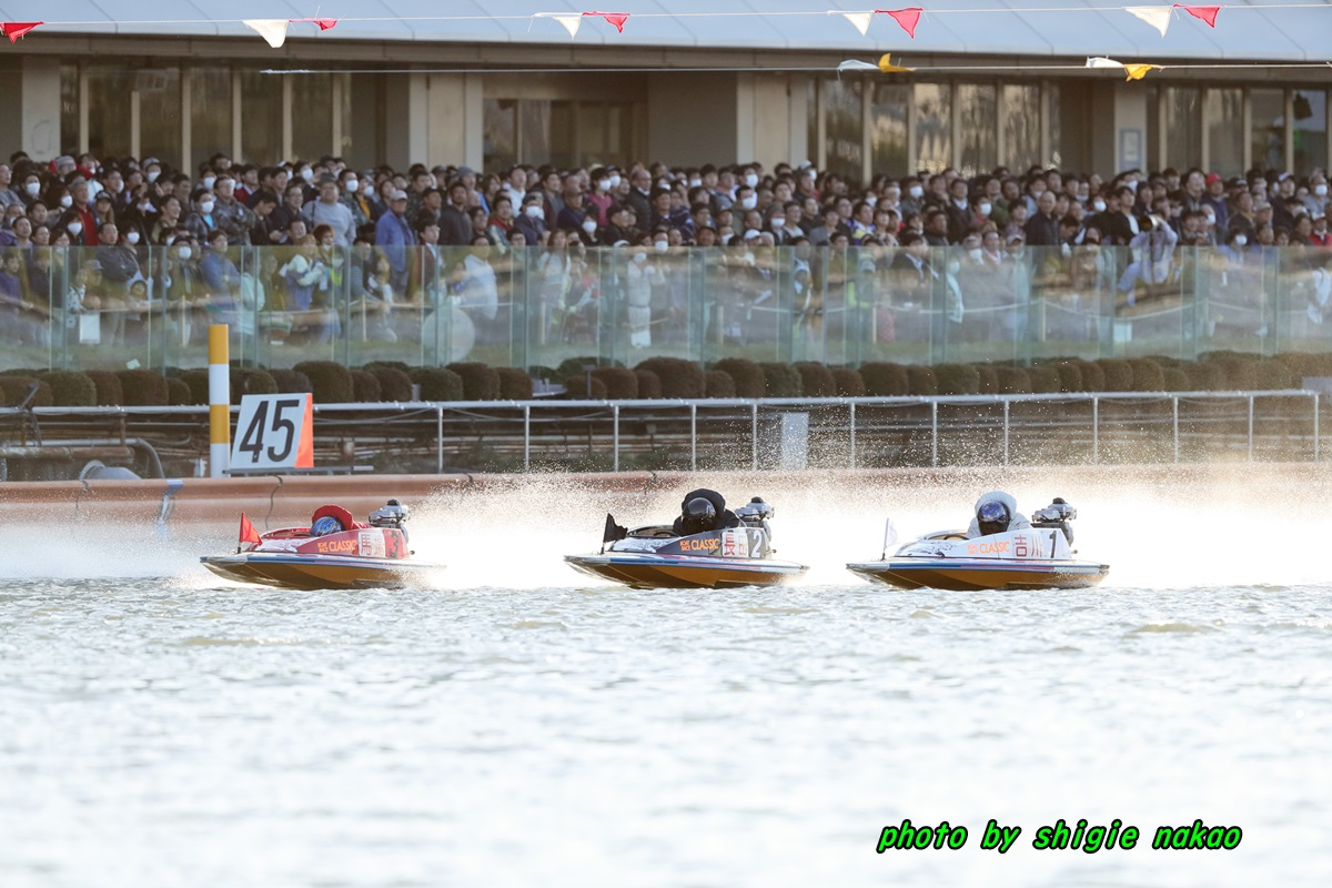 f:id:boatrace-g-report:20190321184304j:plain
