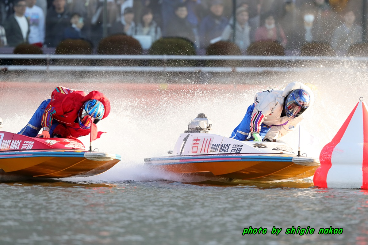 f:id:boatrace-g-report:20190321184330j:plain