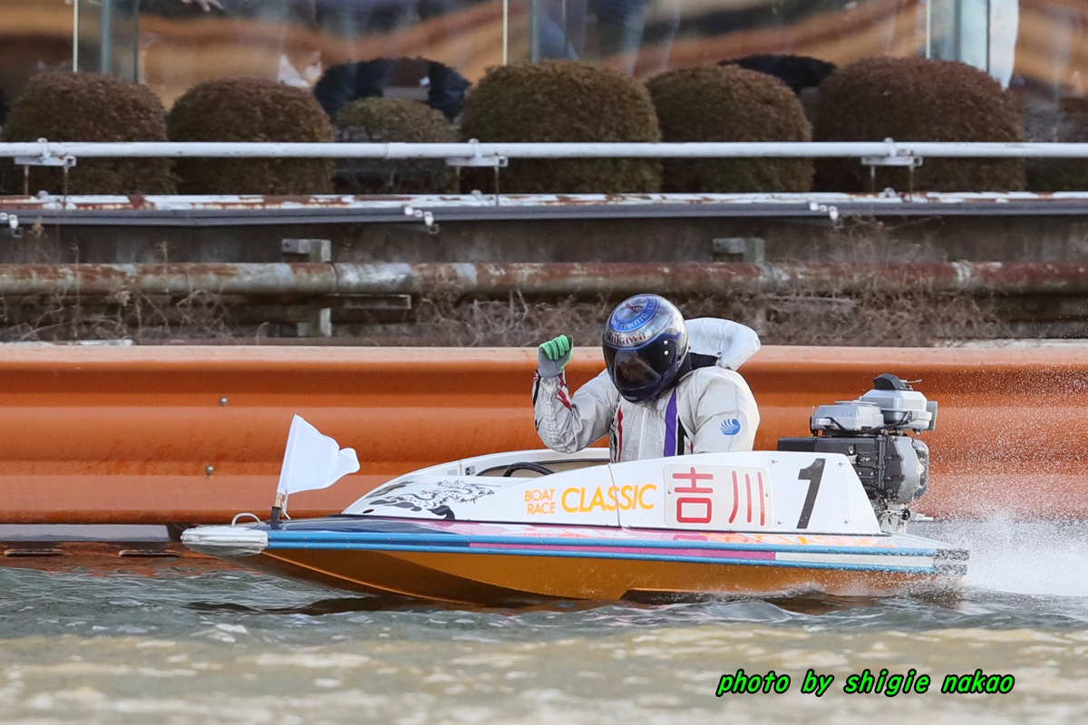 f:id:boatrace-g-report:20190321184439j:plain