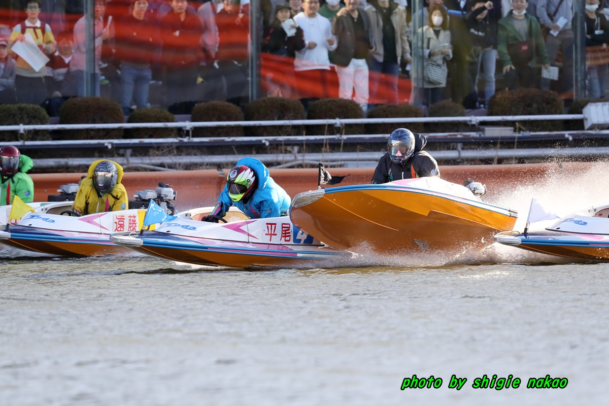 f:id:boatrace-g-report:20190321184509j:plain