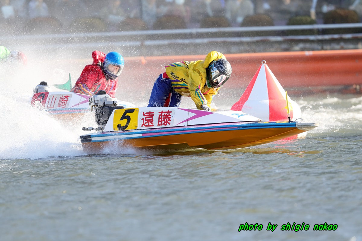 f:id:boatrace-g-report:20190321184548j:plain