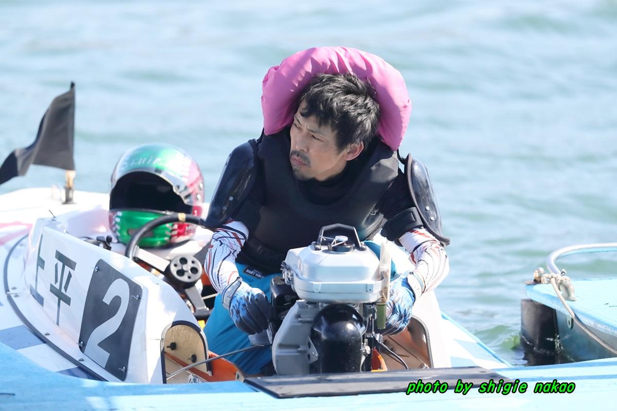 f:id:boatrace-g-report:20190415164250j:plain