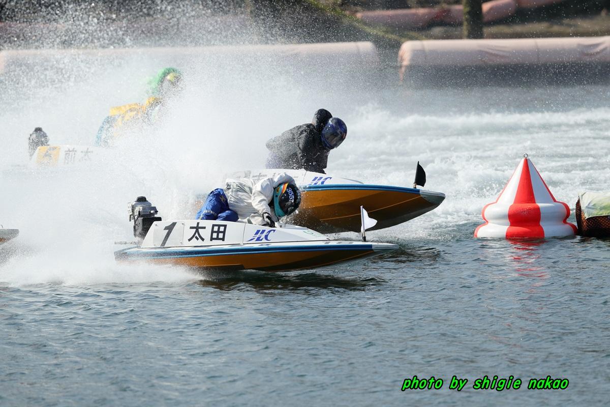 f:id:boatrace-g-report:20190420190100j:plain