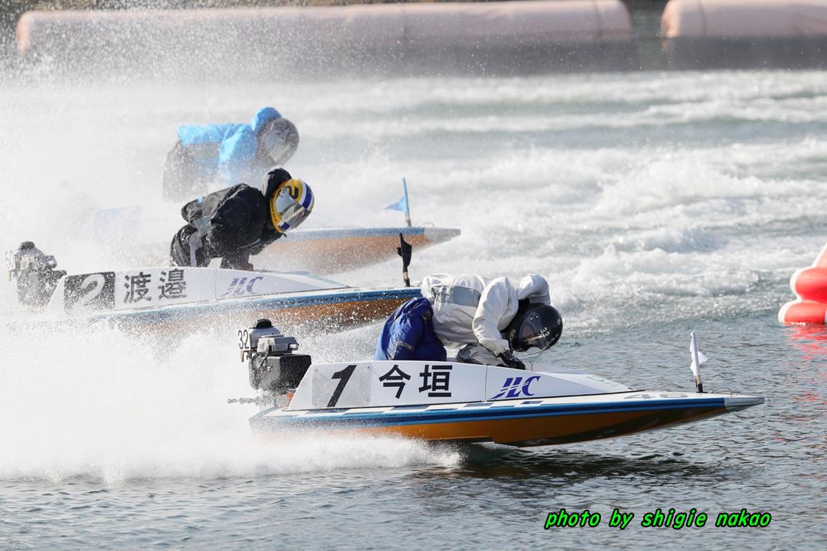 f:id:boatrace-g-report:20190420190259j:plain