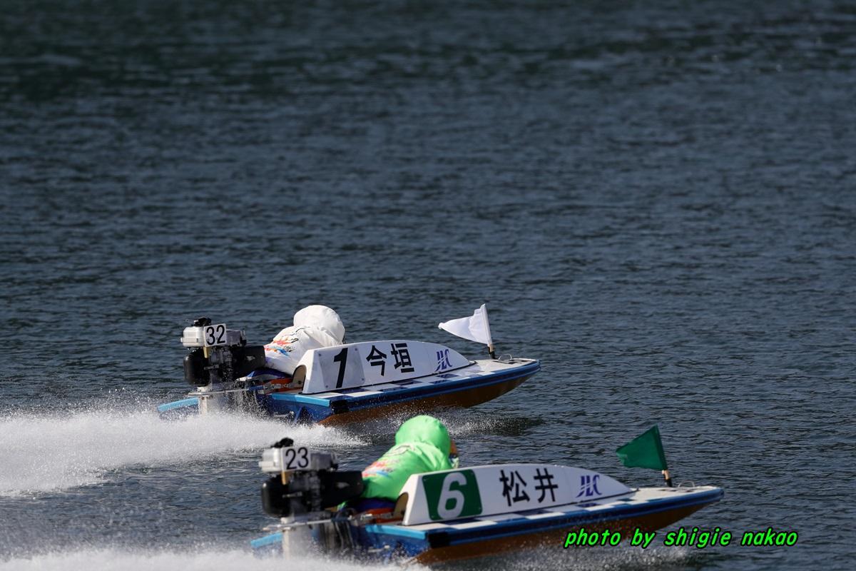 f:id:boatrace-g-report:20190420190334j:plain