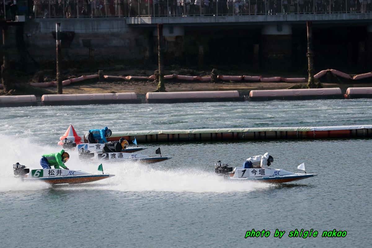 f:id:boatrace-g-report:20190420190358j:plain