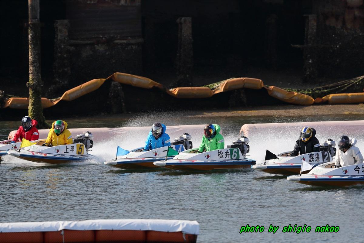 f:id:boatrace-g-report:20190420190425j:plain
