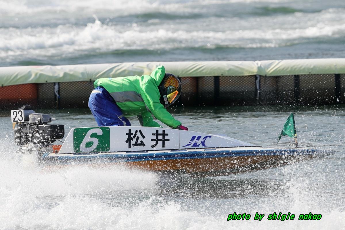 f:id:boatrace-g-report:20190420190523j:plain