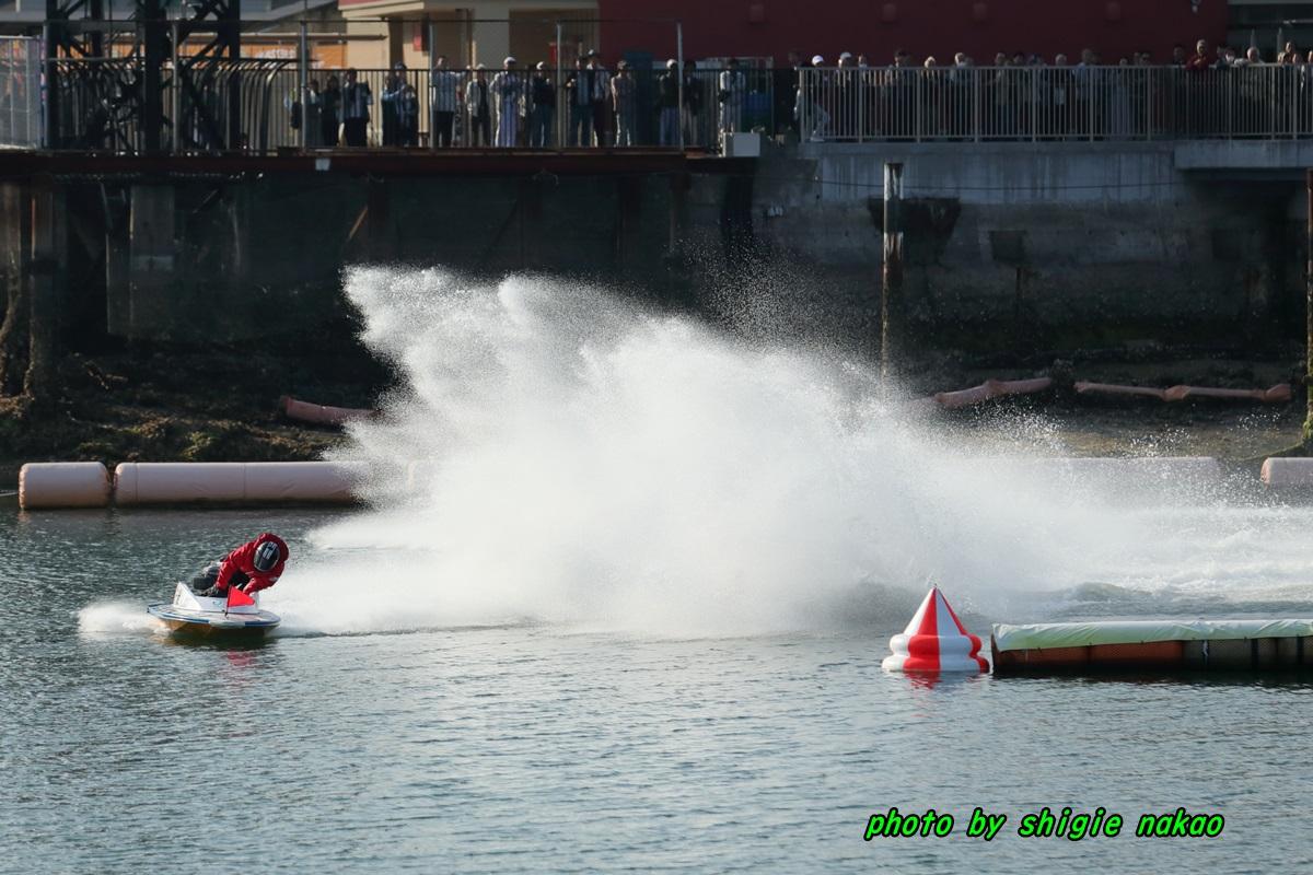 f:id:boatrace-g-report:20190420190653j:plain