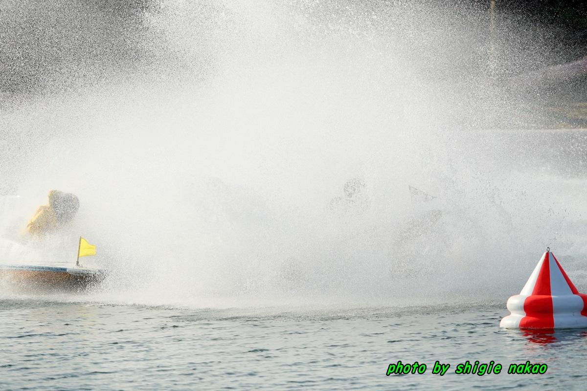 f:id:boatrace-g-report:20190420190740j:plain