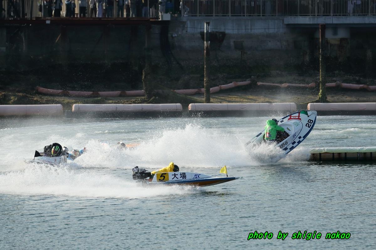 f:id:boatrace-g-report:20190420190824j:plain